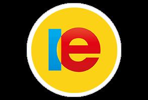 Interentreprises.com