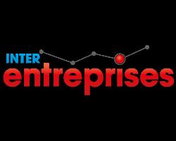 Interentreprises Logo