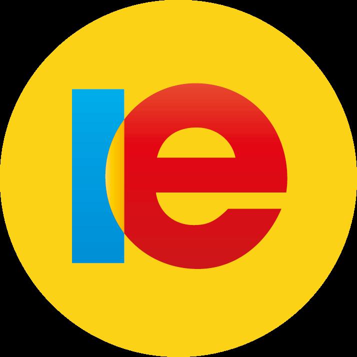 Logo Interentreprises