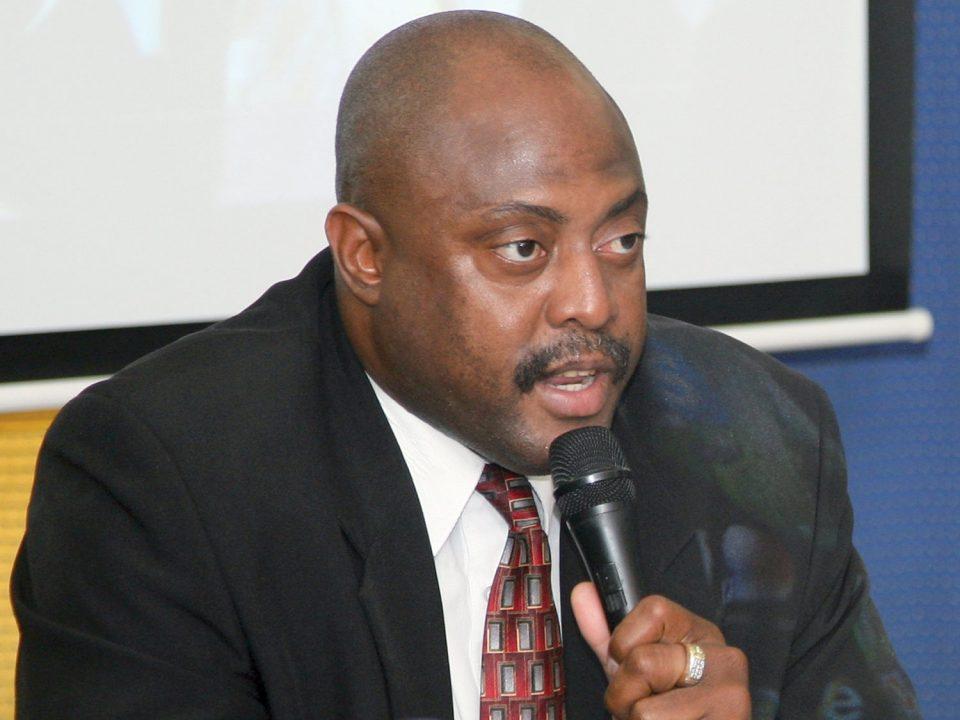 Une étape décisive aux 1ères journées caribéennes de l'exécution