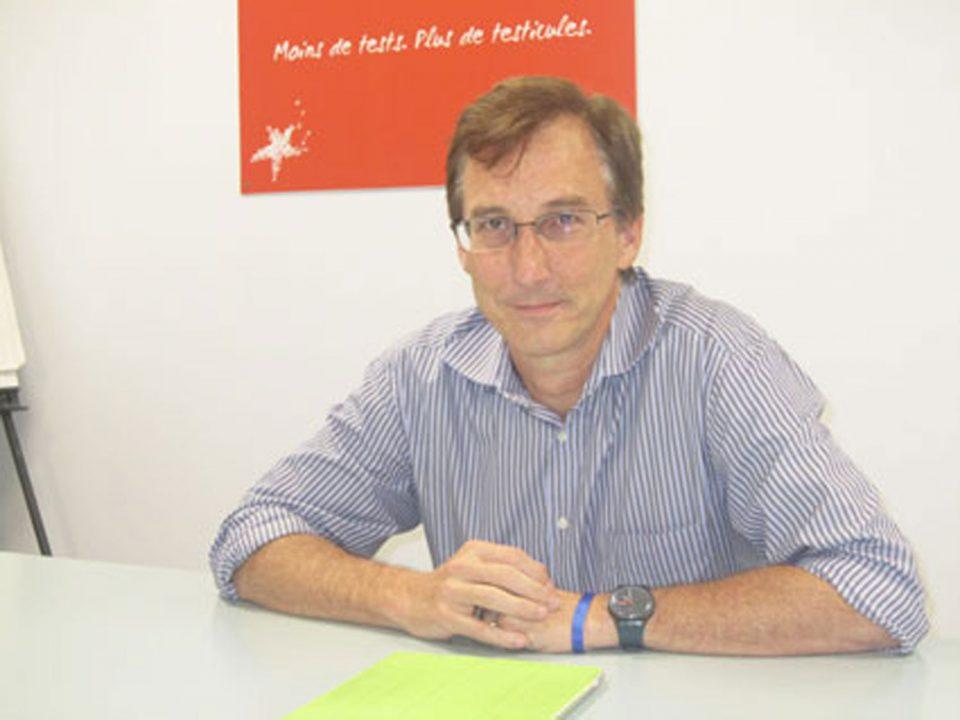Contact Entreprises et Martinique Développement préparent leur livre blanc