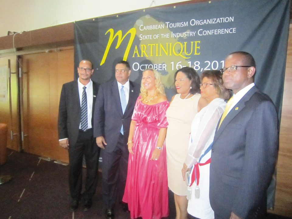 Tourisme : les épidémies successives poussent le CTO à s'organiser
