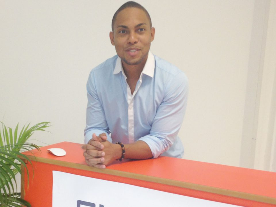 Consommation énergétique : la Martinique fait son premier bilan