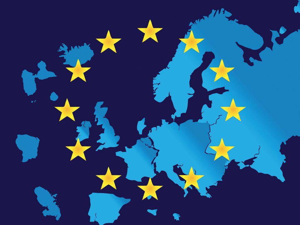 Coopération : l'Union européenne veut mieux faire