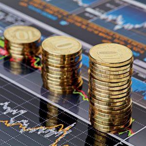 Finances : les banques sont déjà sorties de la crise !