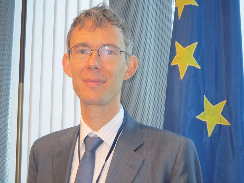 Accord de partenariat économique : l'Europe fait un premier bilan