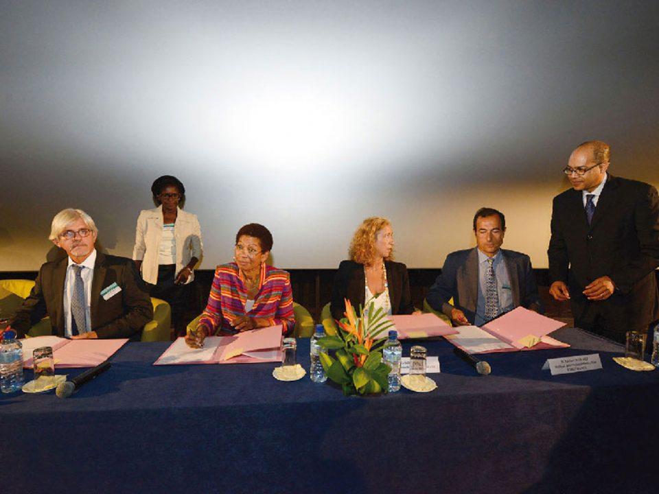 Affaires avec la République Dominicaine : développer le business