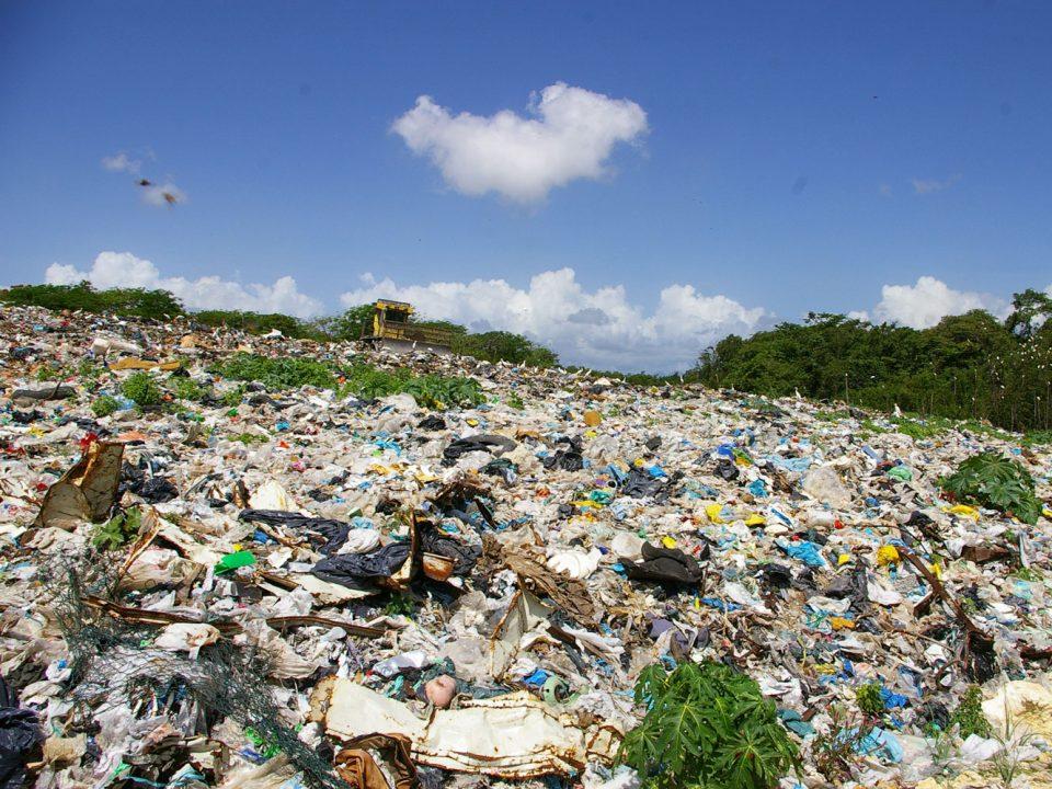 Le SMTVD veut optimiser les déchets