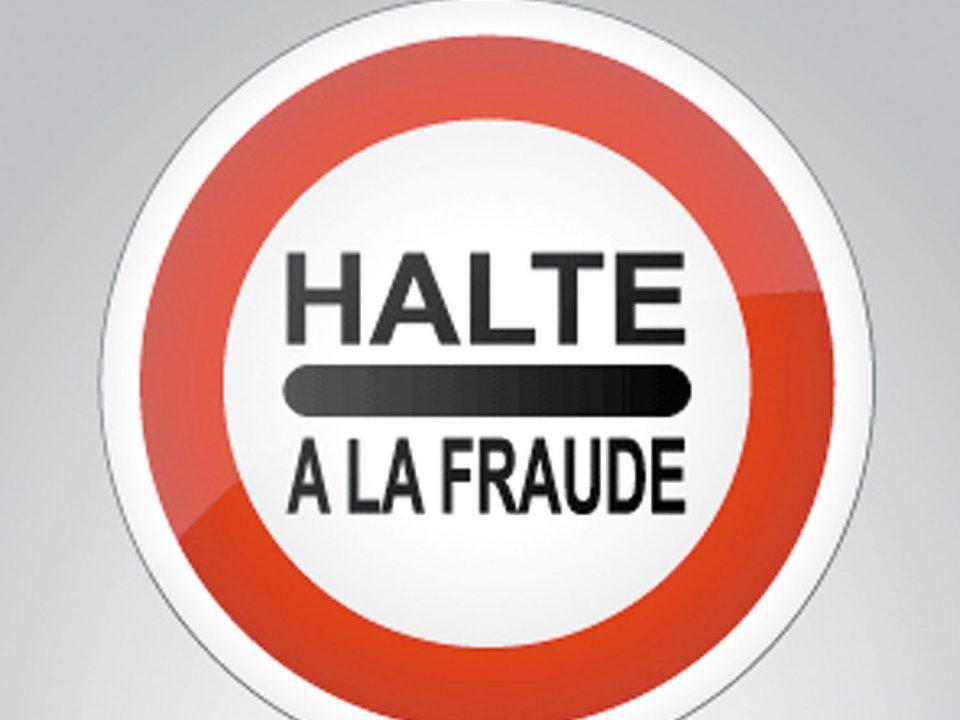 Fraude en France et à l'étranger : plus de moyens de contrôle, plus de sanctions La nouvelle loi contre la fraude est votée