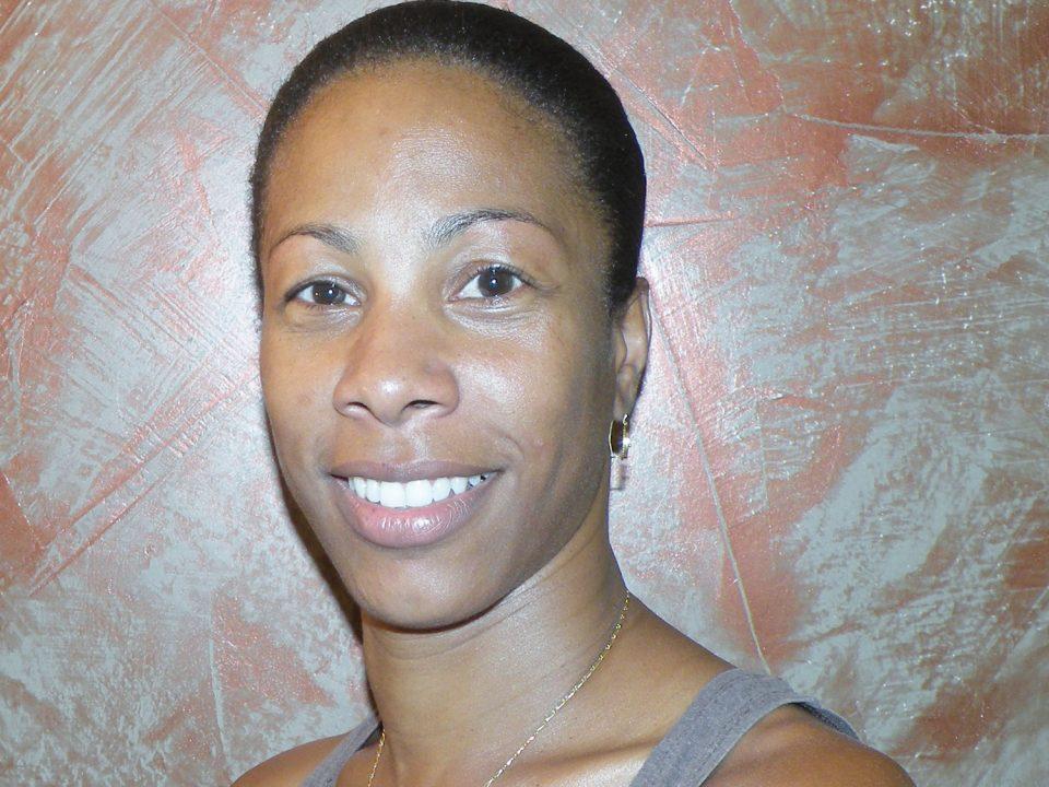 Céline Rose, le nouveau visage de la CGPME Martinique