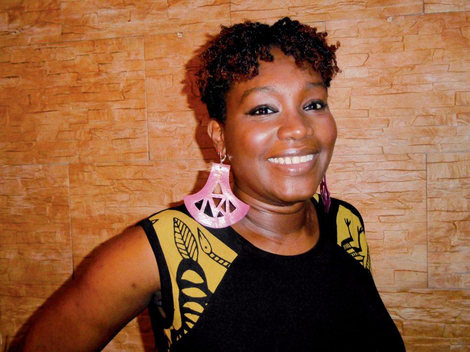 Kameri.com met la création de la Caraïbe à l'honneur