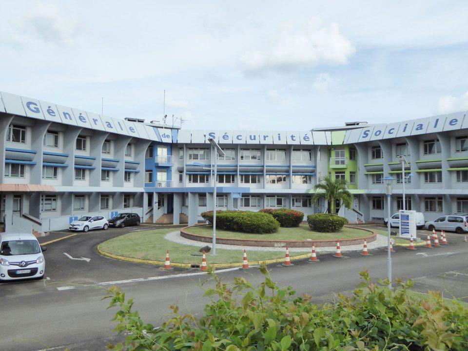 Travail au black : 2,1M€ d'amendes en Martinique, 1,3M€ en Guyane !