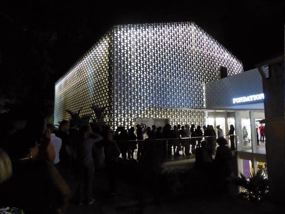 La Fondation Clément a son nouvel espace dédié à l'art contemporain et caribéen