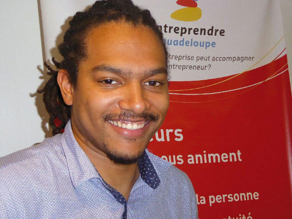 All Mol soutenu par Réseau Entreprendre Guadeloupe