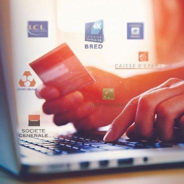 Système bancaire aux Antilles-Guyane : le dispositif d'appui financier décliné