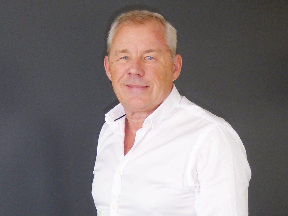 """Patrick Raynaud : """"Le 1er janvier 2016, Groupama/Gan est devenu Groupama Antilles-Guyane, une fusion menée en neuf mois"""""""