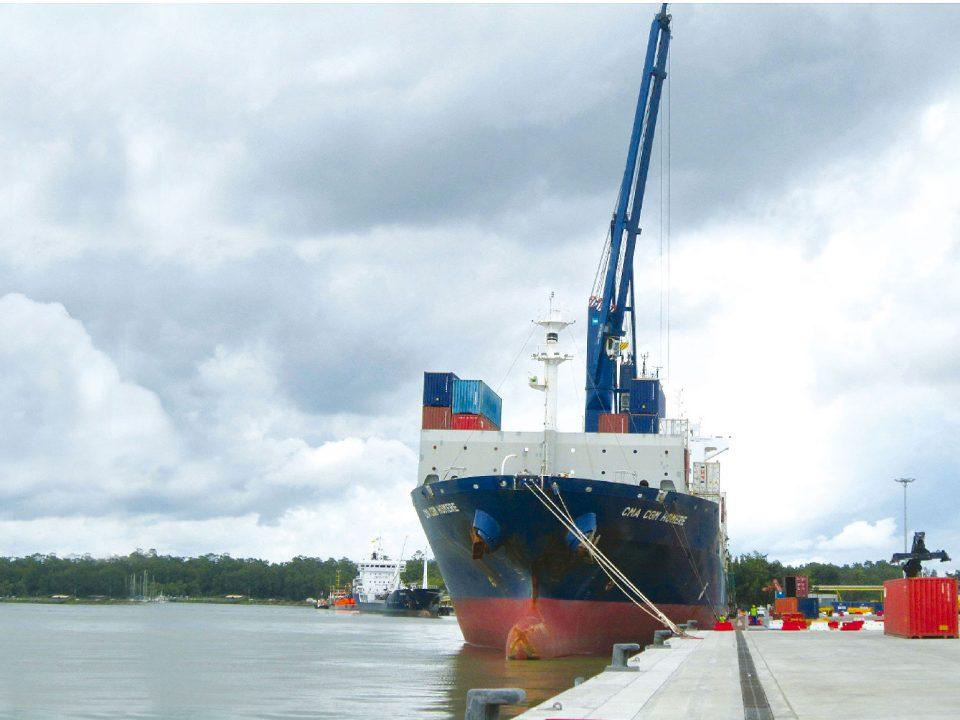 Antilles-Guyane : Henkel et ses importateurs condamnés
