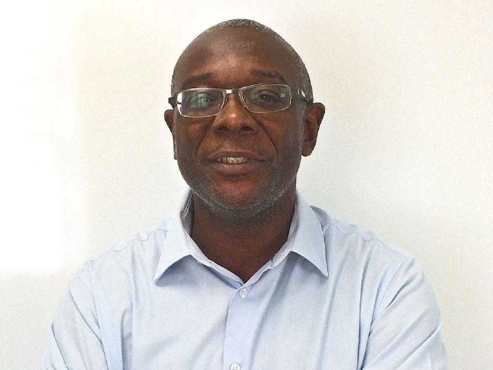 Cloud caribéen : Mediaserv Entreprises y réfléchit