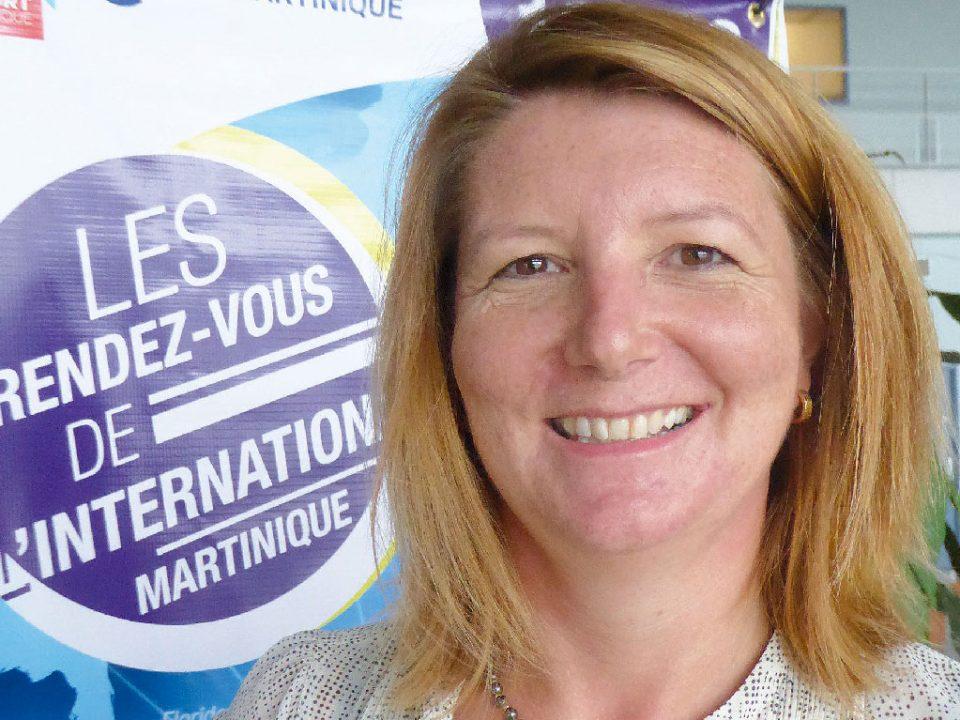 La santé dans la Caraïbe avec Martinique Médical Care