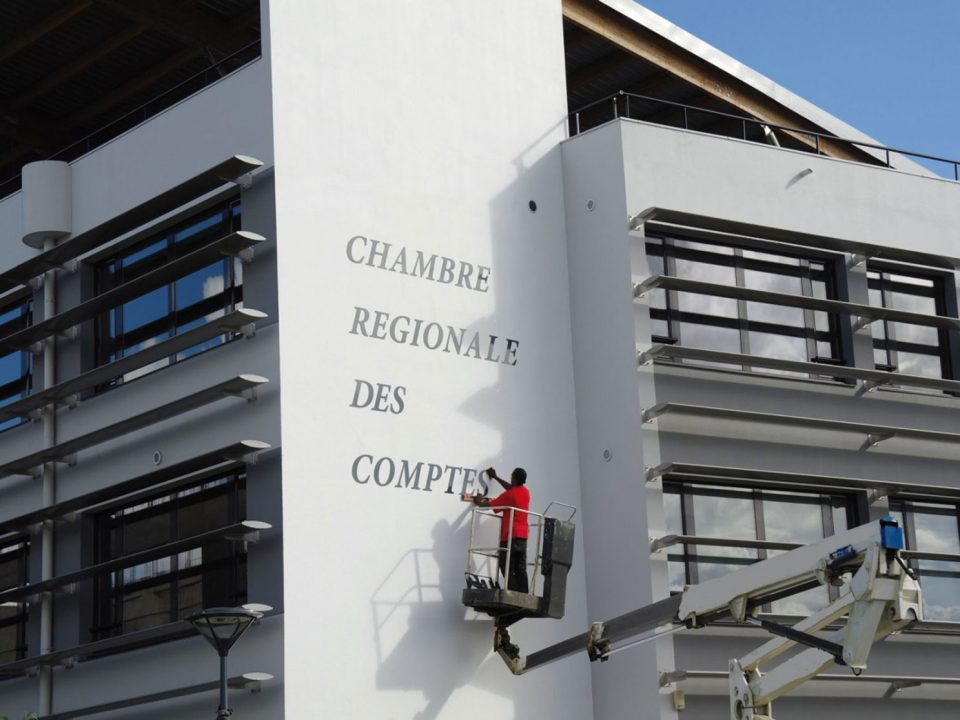 Chambre régionale des comptes : les saisines se multiplient aux Antilles-Guyane