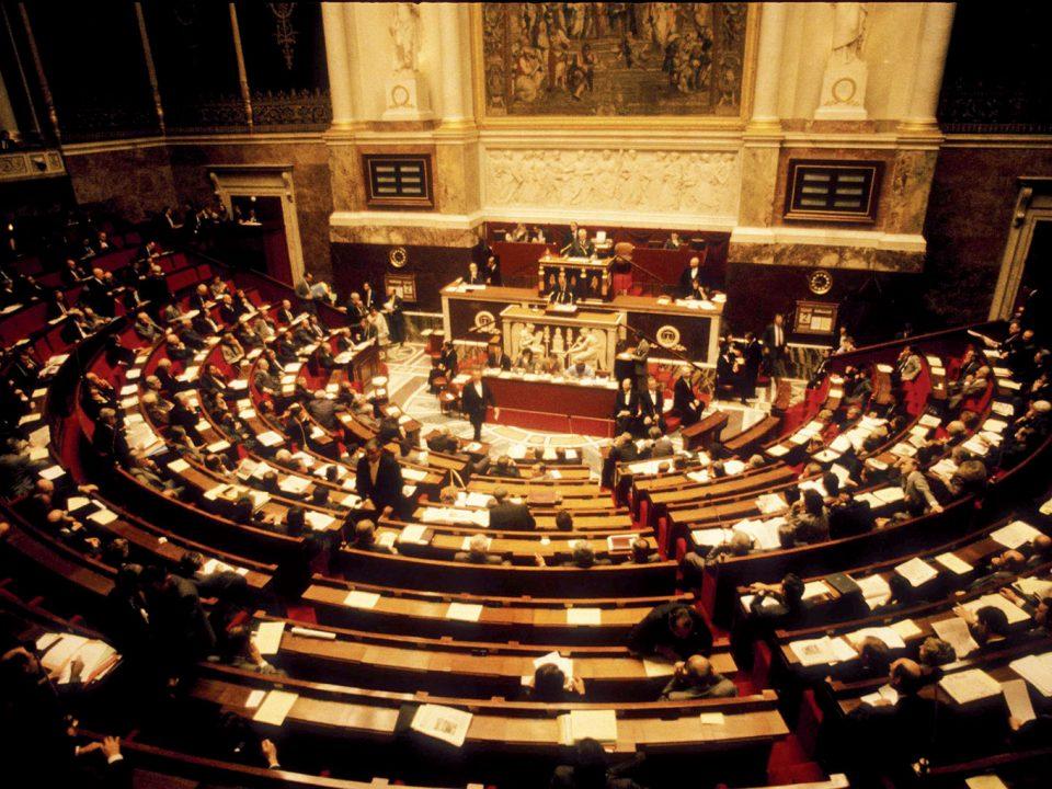 Oeuvres sociales : le législateur veut mettre de l'ordre