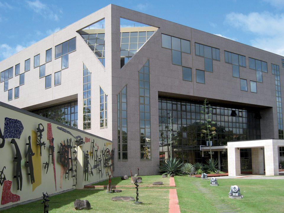 Martinique-Guadeloupe : Tensions dans la gestion des fonds d'investissement régionaux