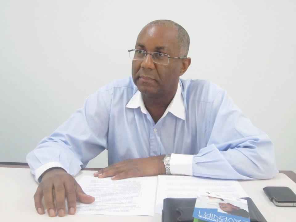 Le Medef Martinique présente ses propositions pour le Pacte de responsabilité