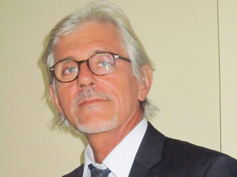 AFD poursuit ses engagements en Martinique