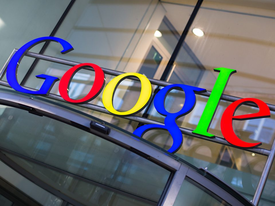 Comparateurs sur Internet : Google prend la main