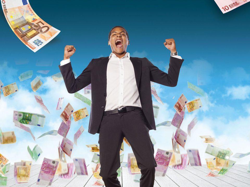 Financement de projets : les nouvelles pistes pour trouver de l'argent !