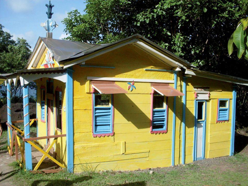 Hôtellerie en Martinique : KPMG explique l'étendue du désastre !