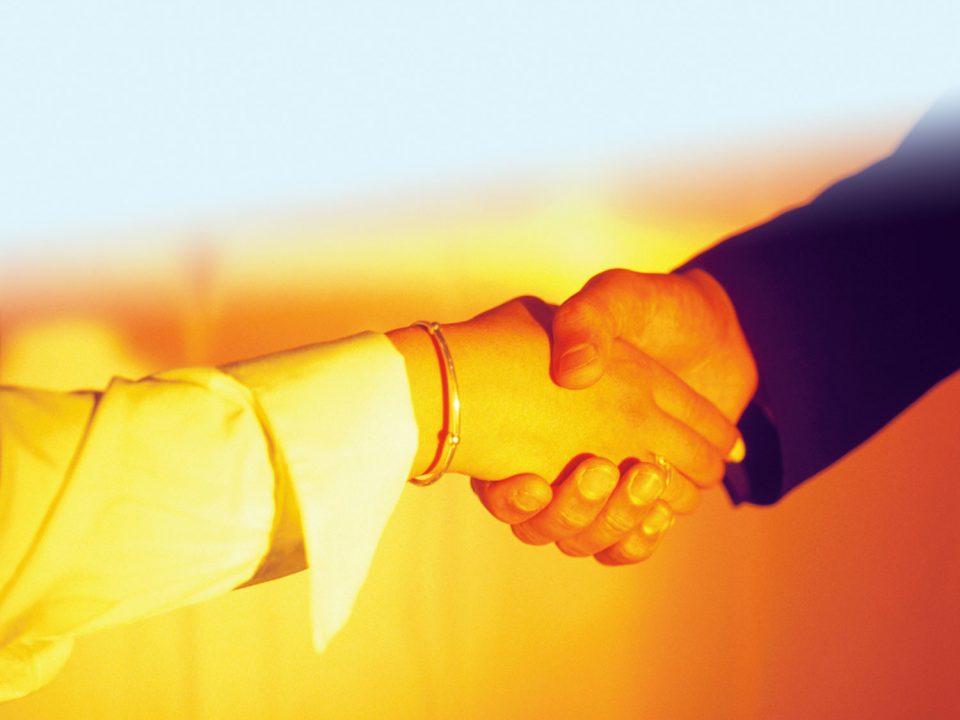 Création d'entreprises. De l'idée au projet : la préparation et la détermination font la différence