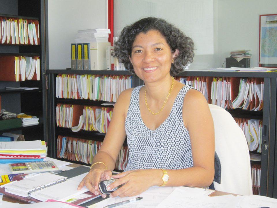 Super U joue la proximité et développe l'esprit réseau Antilles-Guyane