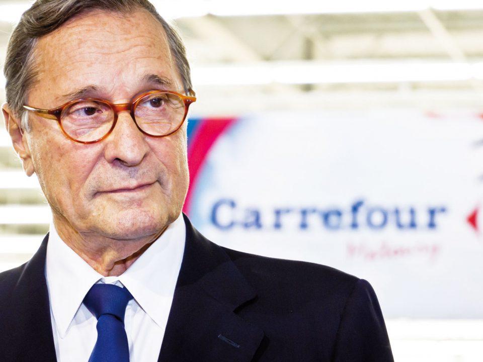 Achat de Vindémia par Groupe Hayot : l'Autorité de la concurrence enquête