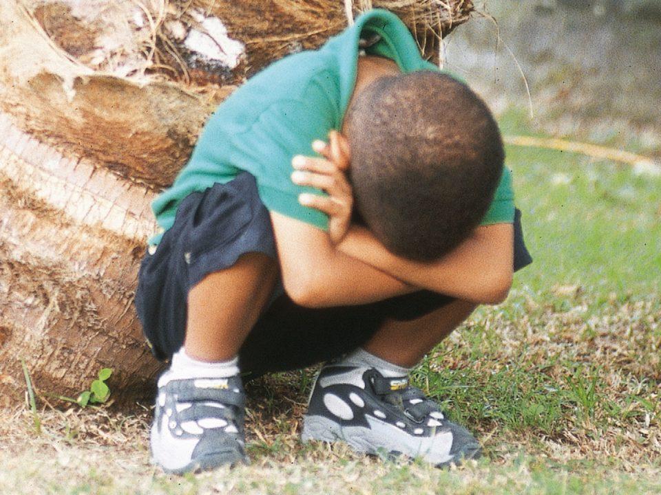 Aide à l'enfance