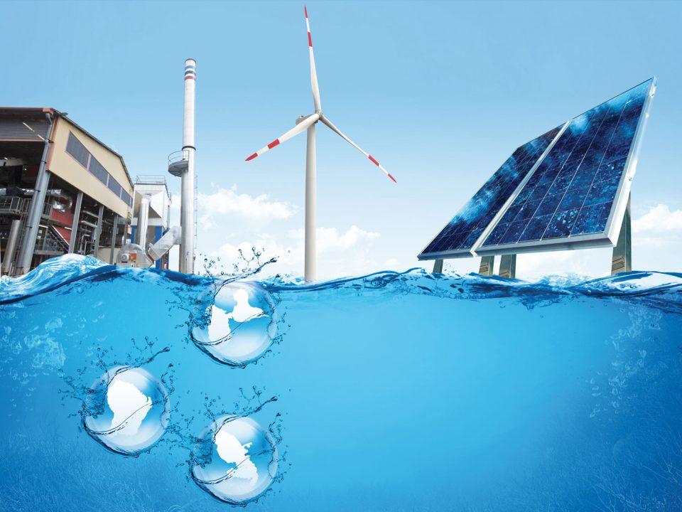 Transition Energétique: les amendements spécifiques à l'Outre-mer