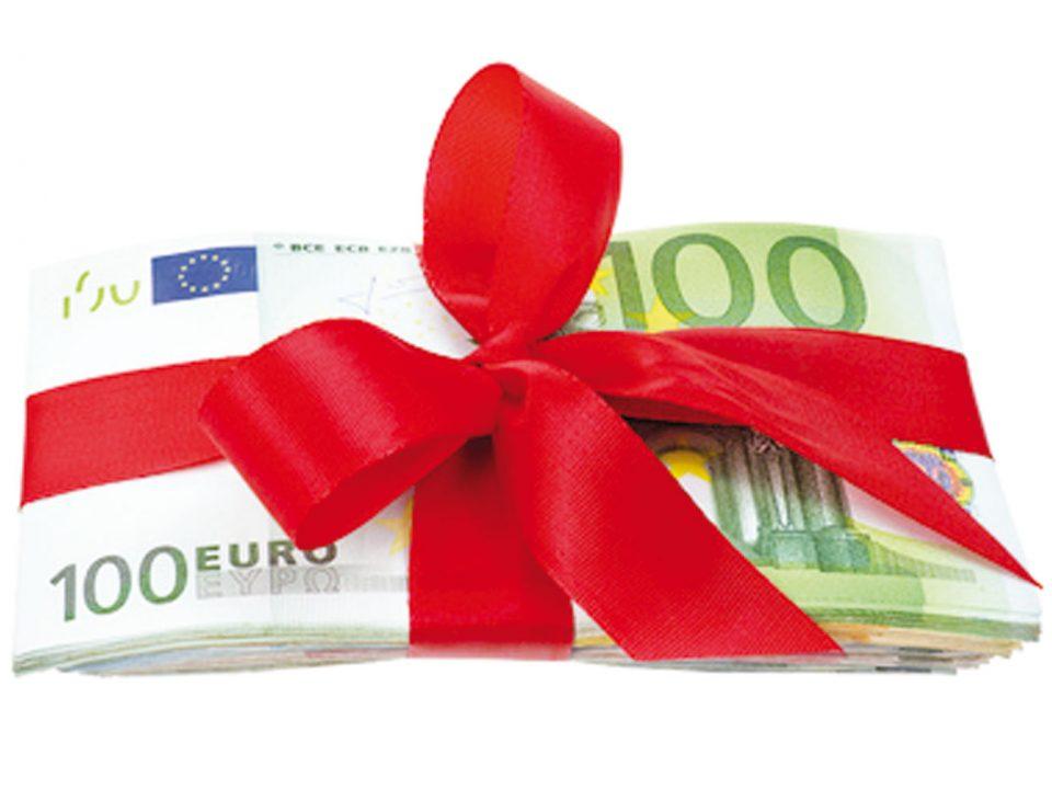 Cadeaux d'entreprises : Le grand retour du conseil et des produits locaux !