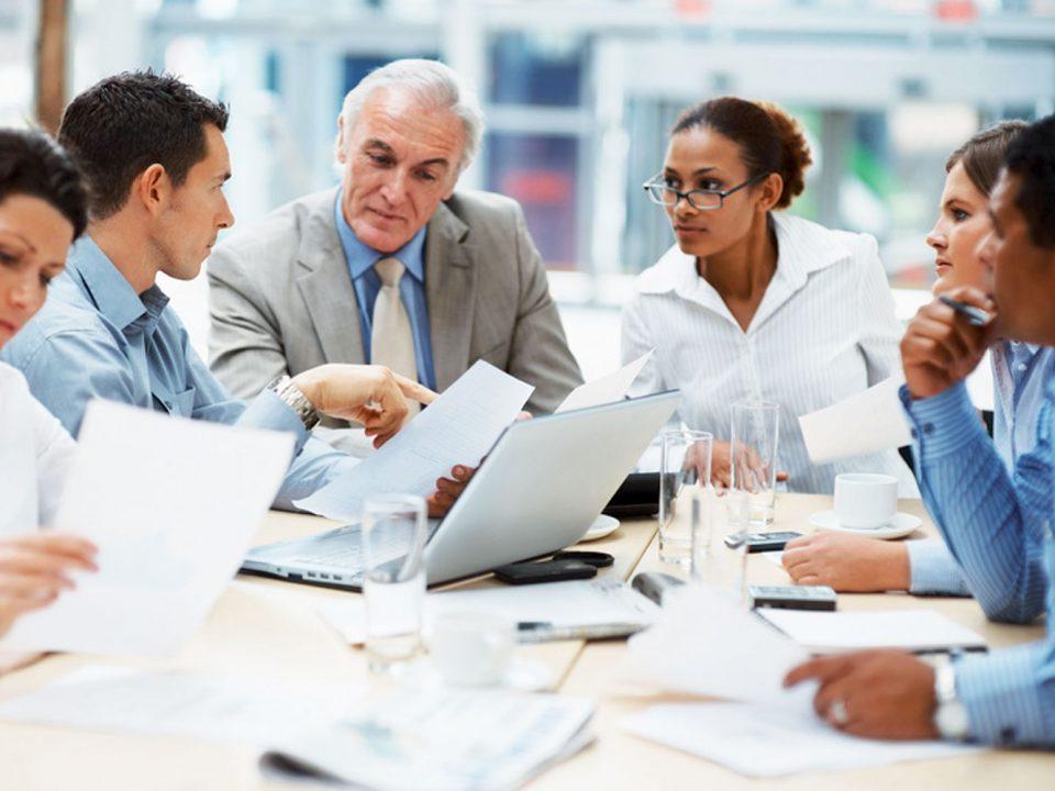 Plan de relance : des aides exceptionnelles pour embaucher des moins de 26 ans
