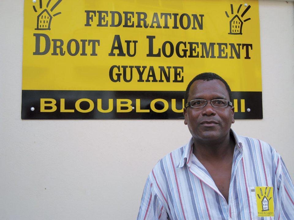 Hébergement : Bloublou Fini se rapproche de ses clients