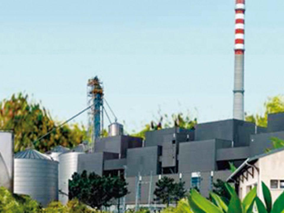 Énergies renouvelables : le Fonds Chaleur géré par l'Ademe