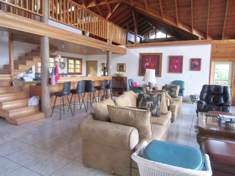 Tourisme dans la caraïbe : vers une approche régionale