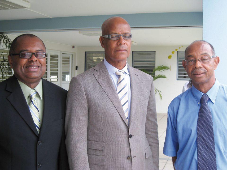 Coopération : l'AFD déploie la stratégie régionale