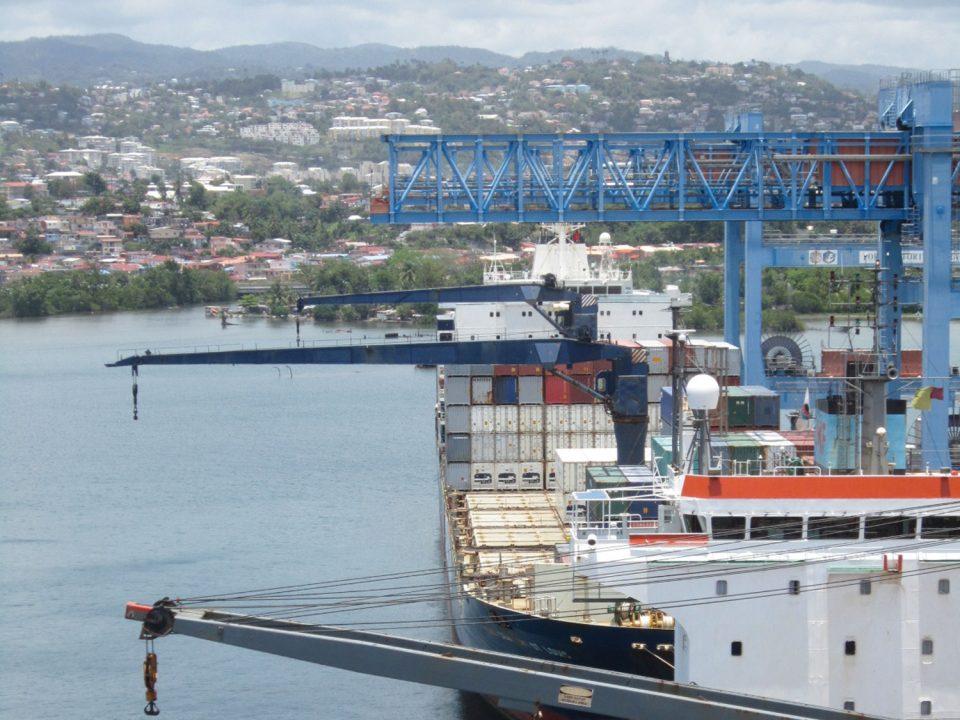 Interreg Amazonie 2014-2020 : Trois premiers projets sur la table
