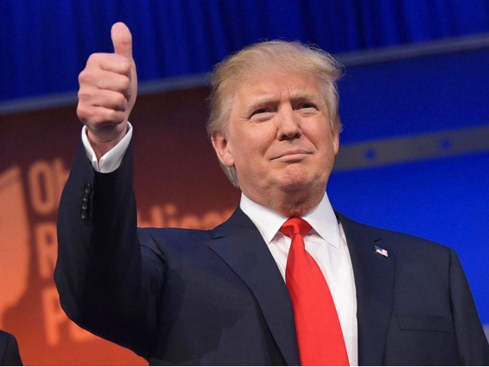 Spécial Trump à la Maison Blanche : onde de choc dans la Caraïbe