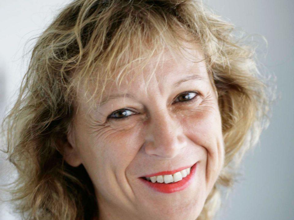 """Evelyne Crespo : """" Pour la Guyane, des moyens à la hauteur des besoins """""""