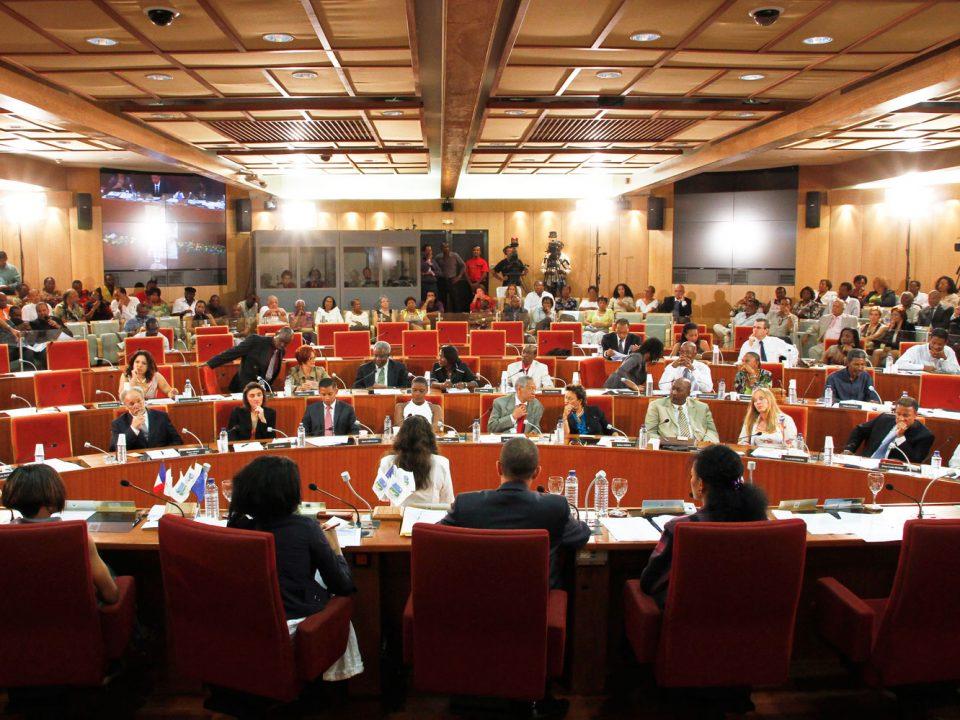 Le Compte personnel d'activité étendu à la fonction publique et aux consulaires