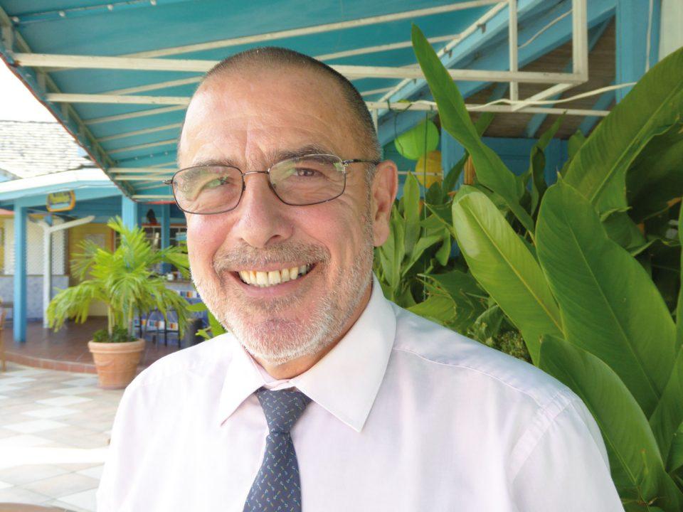 Les normes aériennes évoluent : les aéroports des Antilles-Guyane doivent suivre