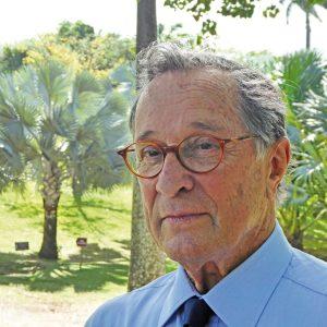 """Achat de Vindémia à La Réunion: l'Autorité de la concurrence dit """"oui"""" à Bernard Hayot!"""