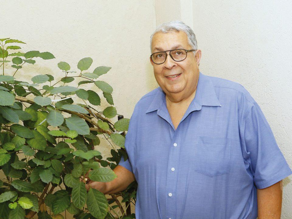 Association de Gestion Agréée Antilles-Guyane prépare sa mutation