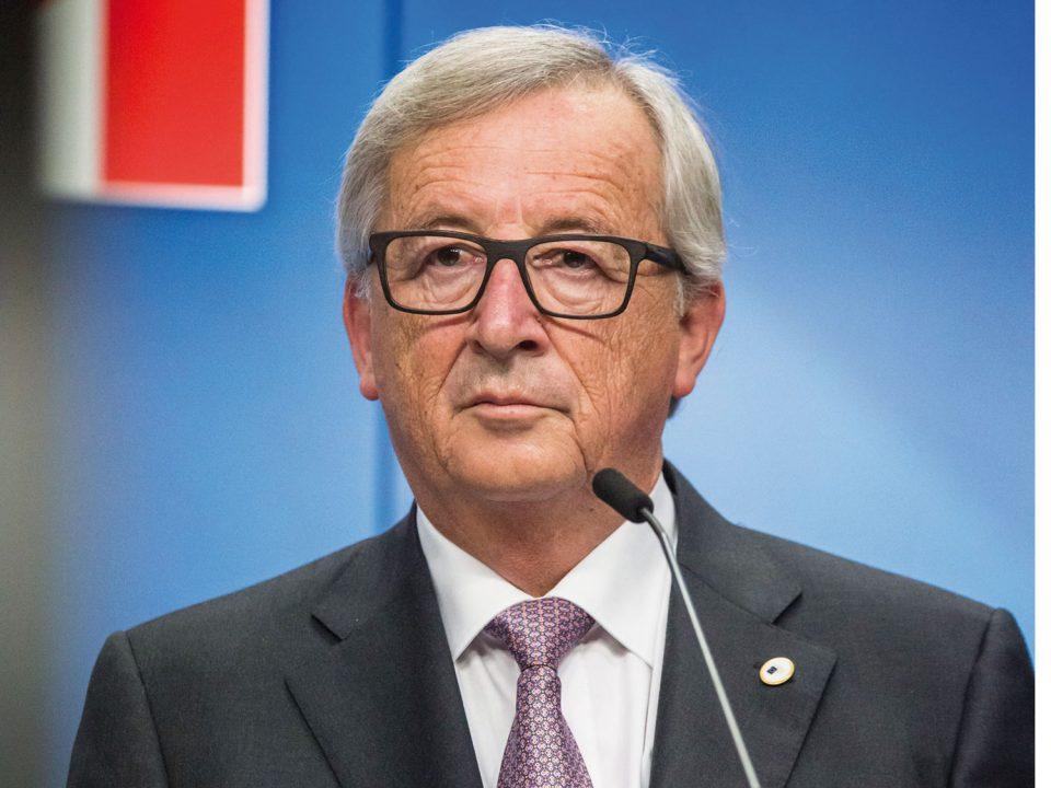 Droits sociaux : l'Europe se penche sur un socle commun